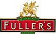 Fullers_Logo