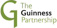 The_Guiness_Partnership_Log