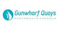 Gunwarf_Quays_Logo
