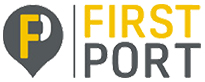 First_Port_Logo