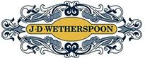 J.D._Wetherspoons_Logo