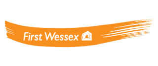 First Wessex Logo