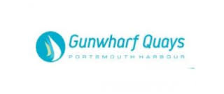 Gunwarf Quays Logo