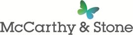 mccarthy_stone_logo_2015